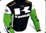 Kawasai Apparel
