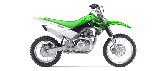 Kawasaki Parts House: OEM Parts Diagrams & Accessories