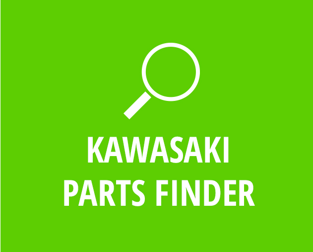 Kawasaki Parts Finder